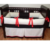CUSTOM MADE BEDDINGS